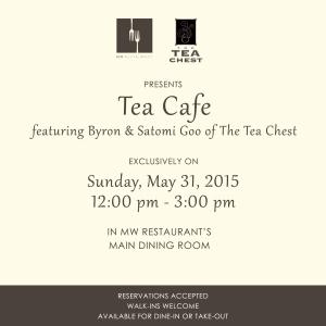 TeaCafe-05.2015